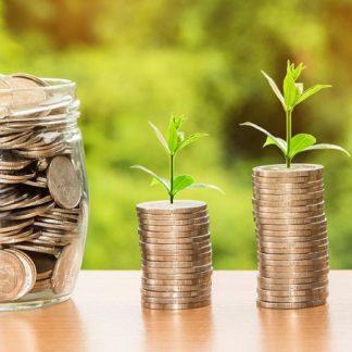 Funding / Sponsoring